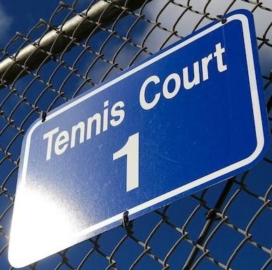 Court bookings rev1.jpg