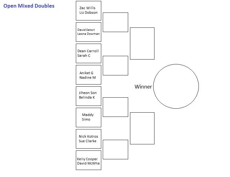 Open Mixed Doubles.jpg