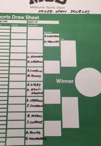 Open Mixed Doubles draw.jpg