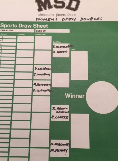 Open Women's Doubles draw.jpg