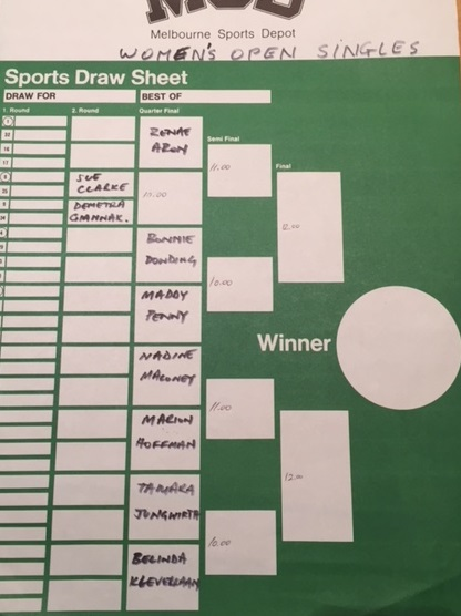 Open Women's Singles draw.jpg