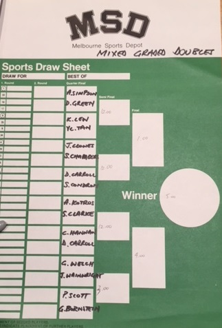 Graded Mixed Doubles draw.jpg
