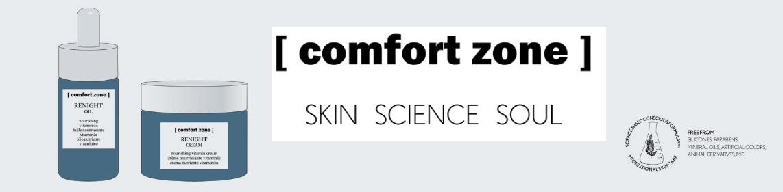 comfort zone banner.png