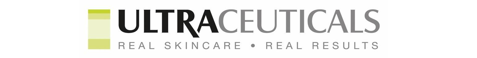 Ultraceuticals Logo.jpg