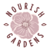 nourishgardens_logo.png