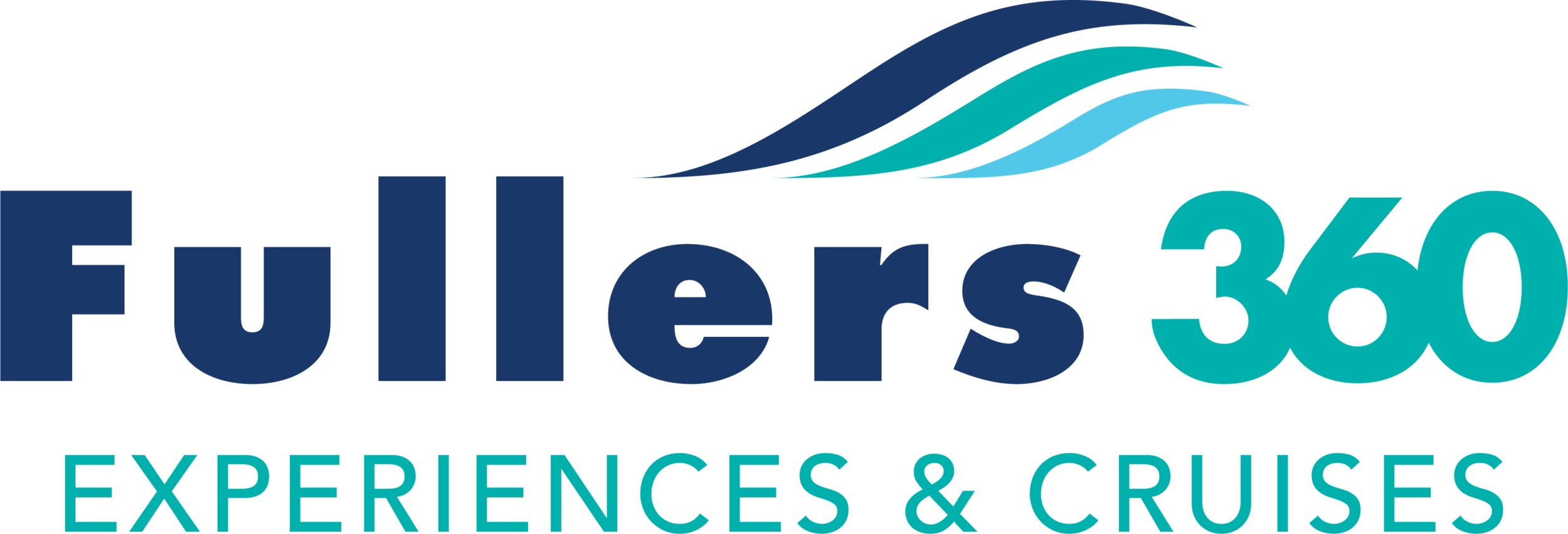 Fullers360+Logo_COLOUR.jpg