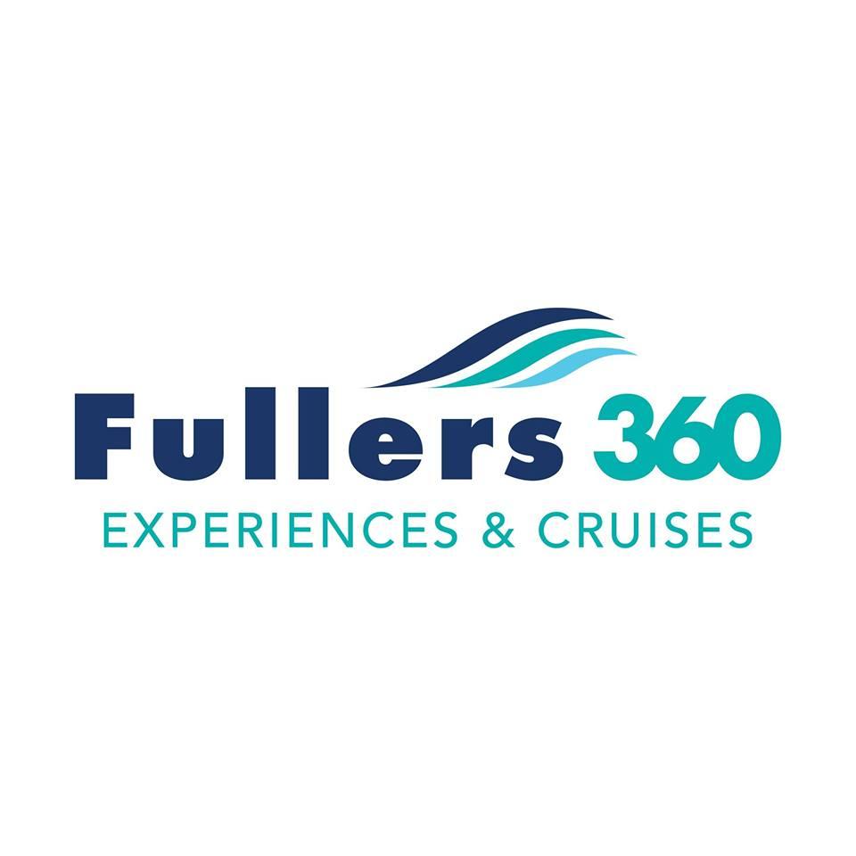 Fullers logo.jpg