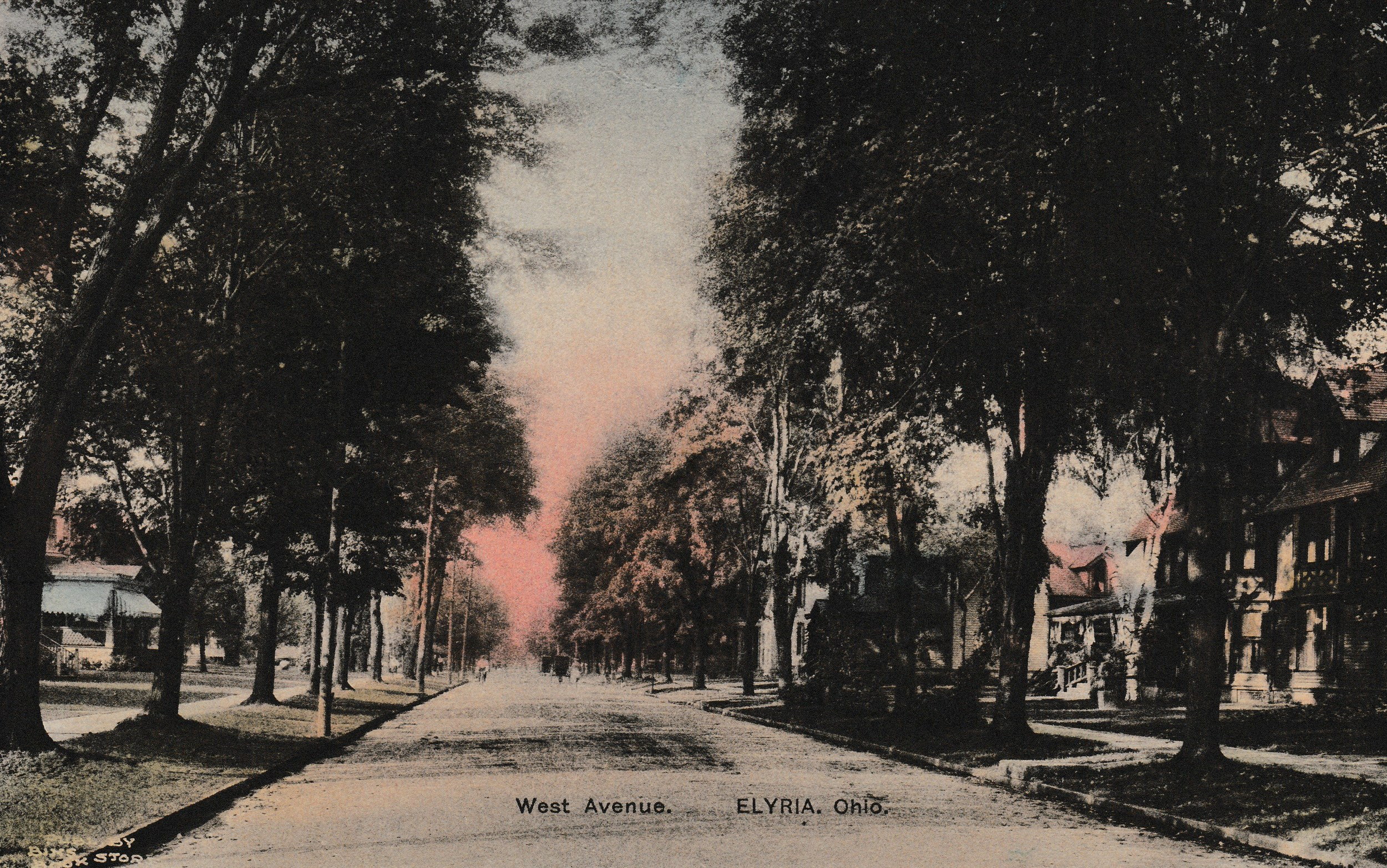 West Ave postcard.jpg