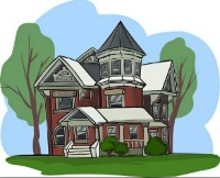 old house clip art.JPG