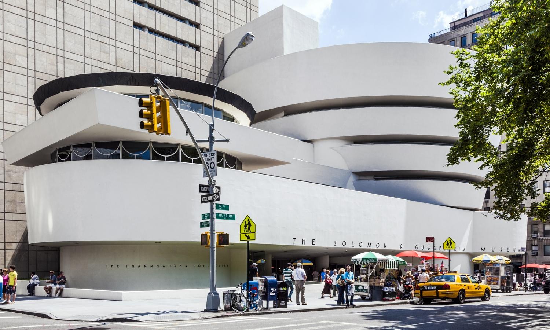 Museum Guggenheim.jpg