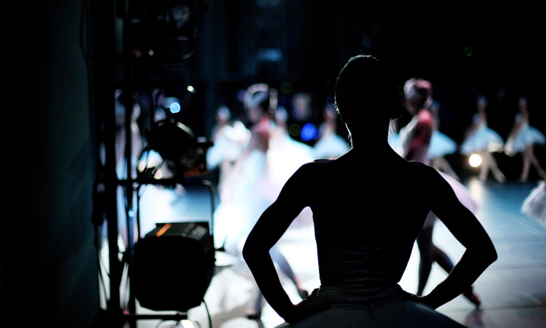 Back Stage Dance.jpg
