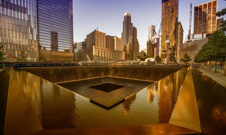 9 11 Memorial v2.jpg