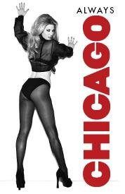 Chicago.jpg