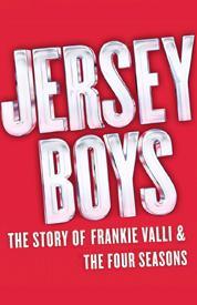 jersey-boys.jpg