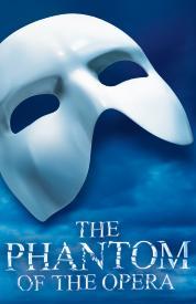 phantom-of-the-opera.jpg
