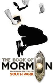 Book of Mormon.jpg