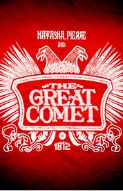 Natasha Pierre Great Comet.jpg