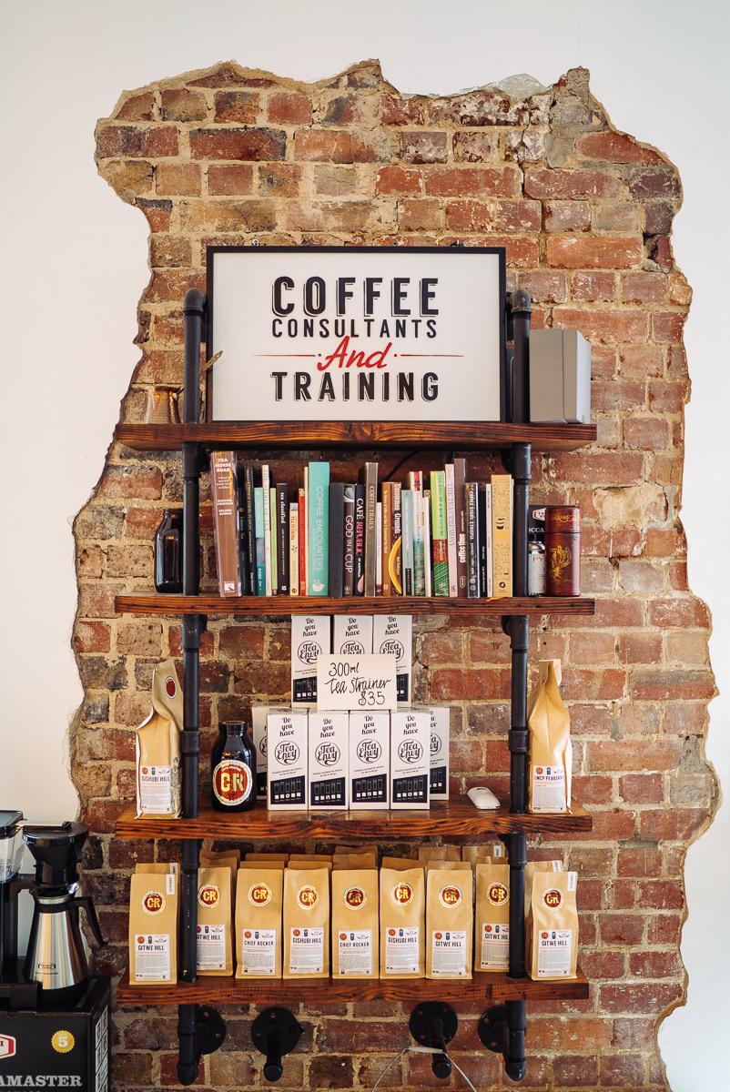 3000 THIEVES - CARTEL CAFE-15.jpg