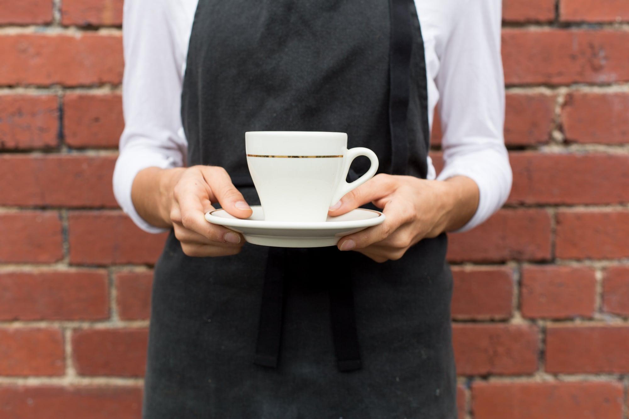 Coffee Bird (14 of 18).jpg