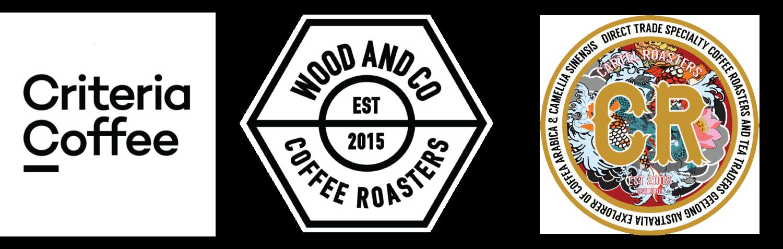 roaster-logos-01-01.png
