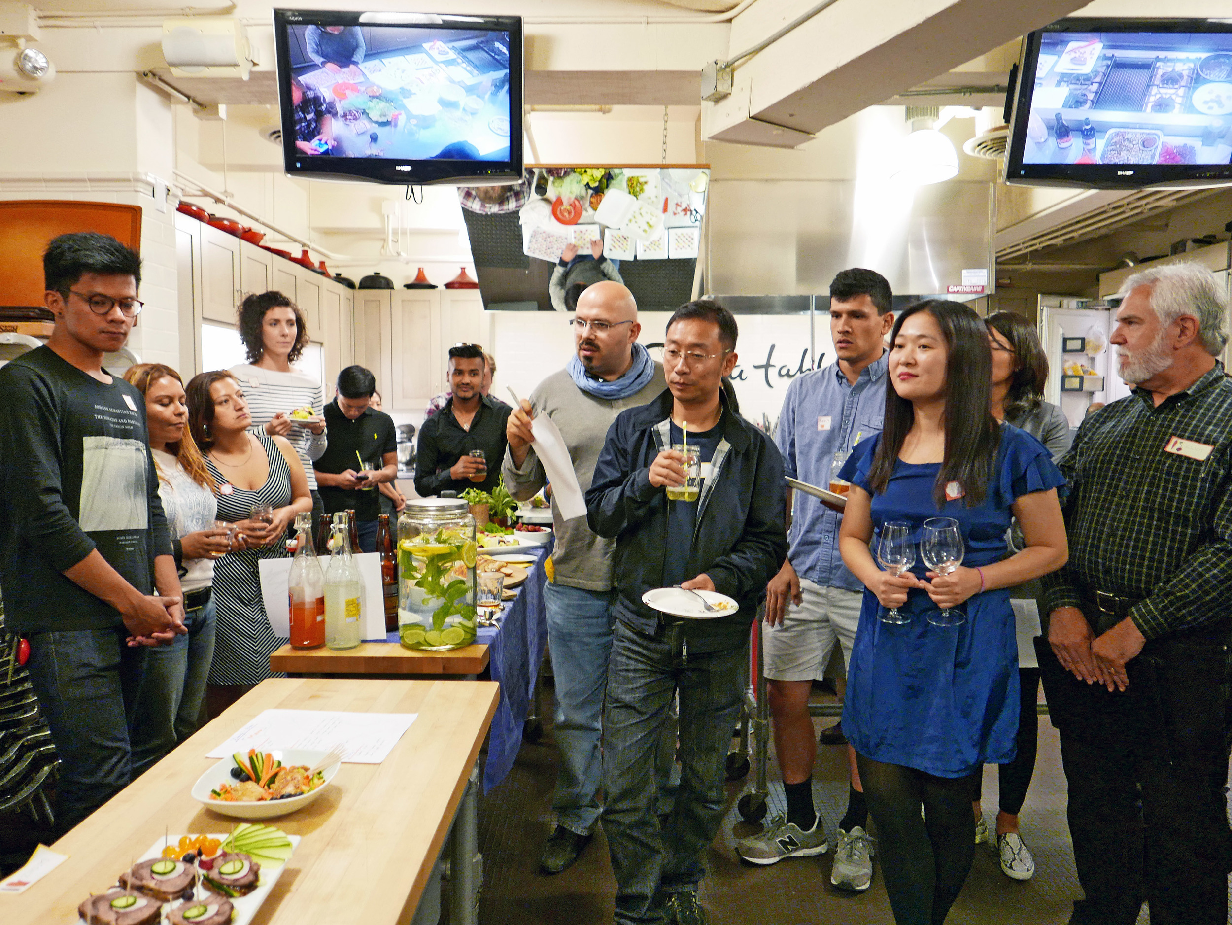 stanford-food-experience-design_18311957219_o.jpg