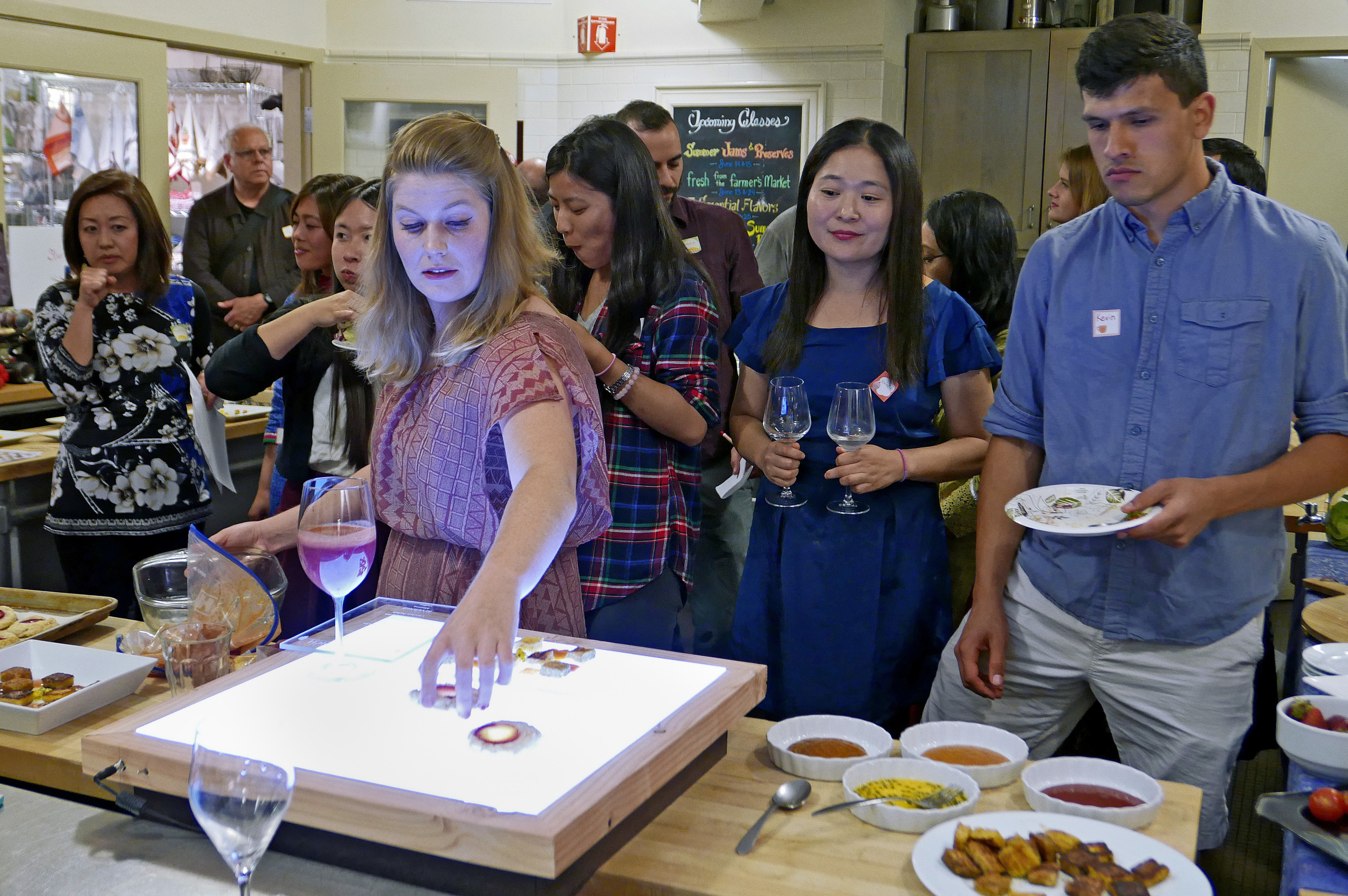 stanford-food-experience-design_18471712906_o.jpg