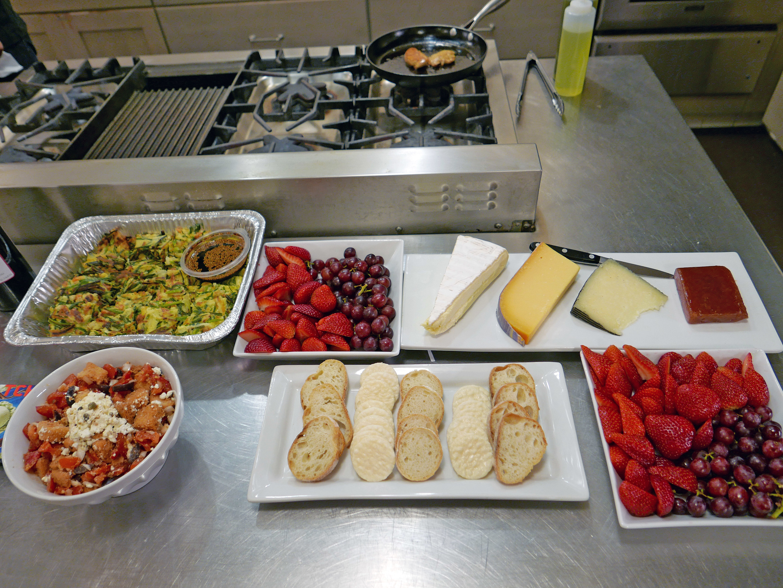 stanford-food-experience-design_18471761946_o.jpg