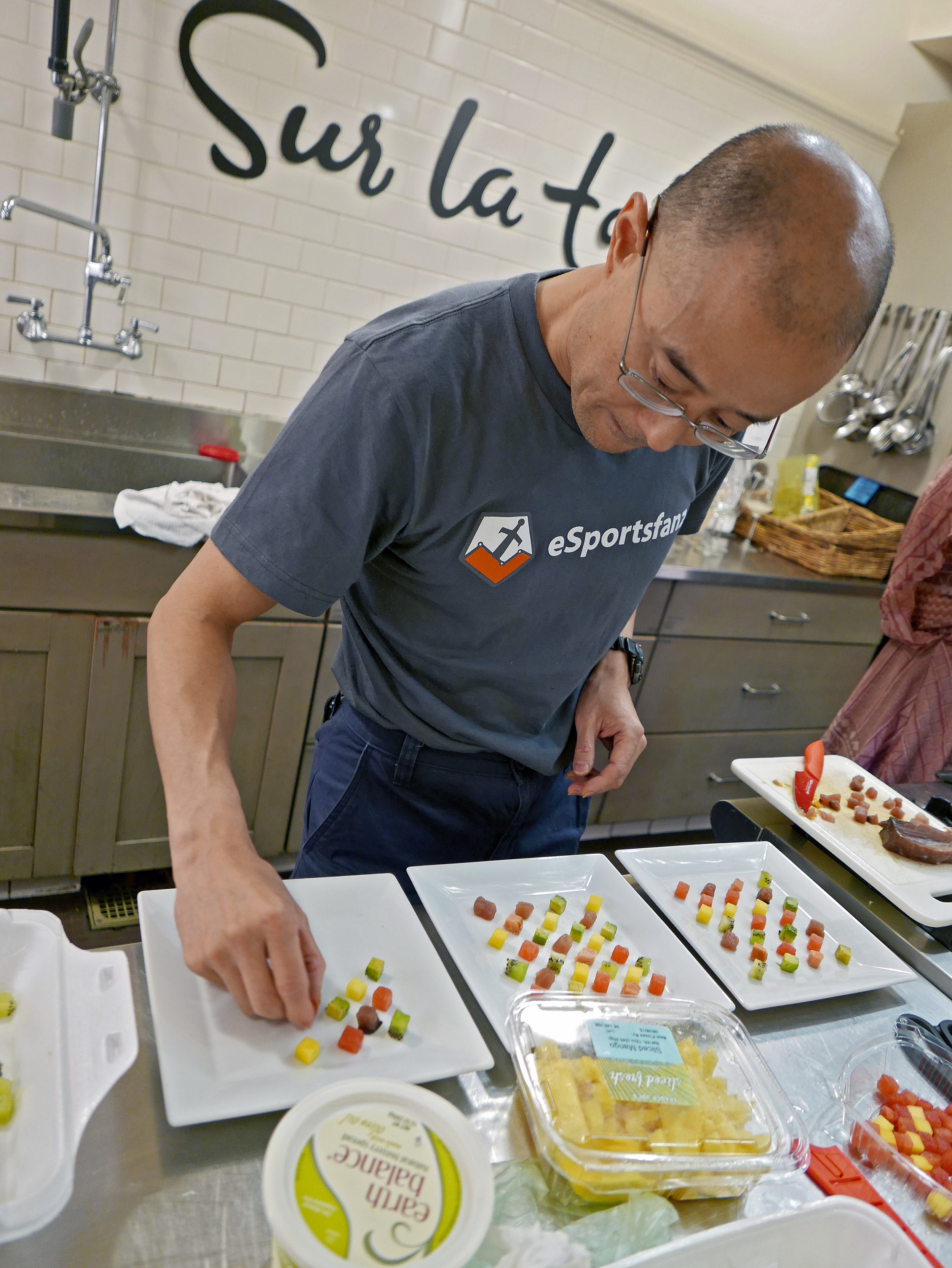 stanford-food-experience-design_18493796672_o.jpg