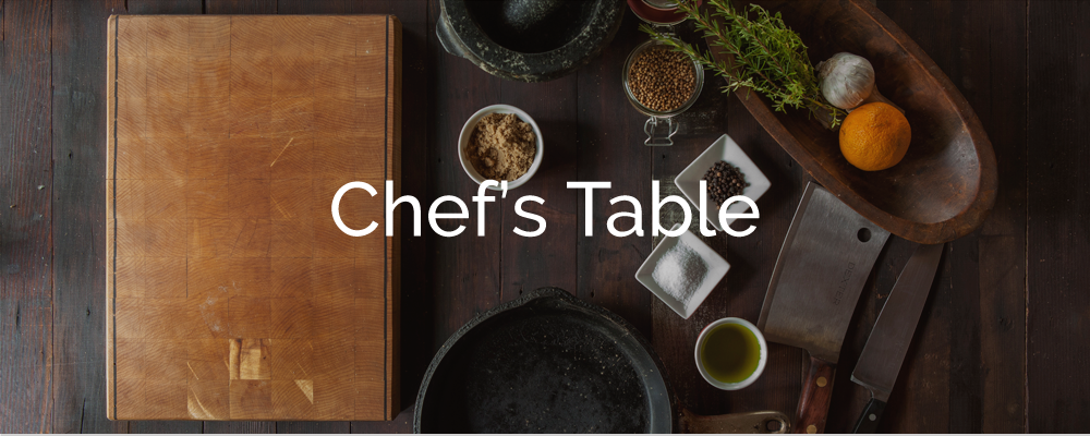 chef-table1.png