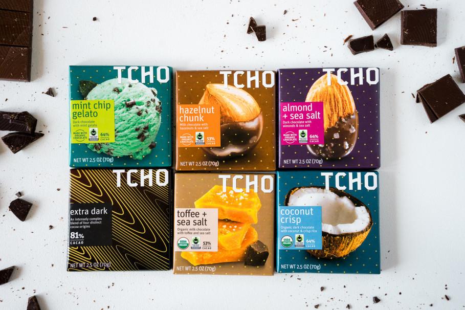 tcho-chocolates-20-1024x683.jpg
