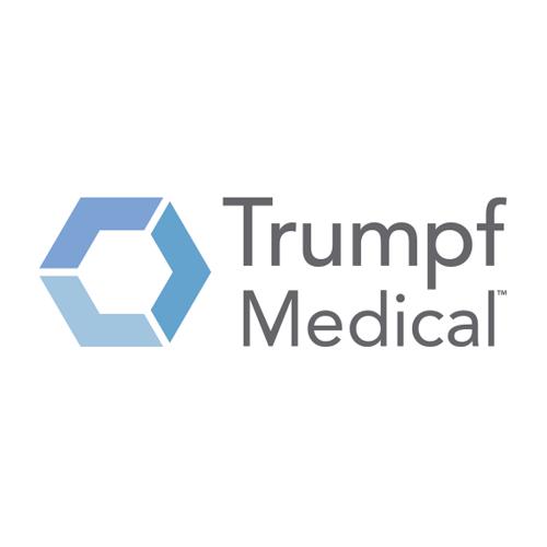 Trumpf_v2.png