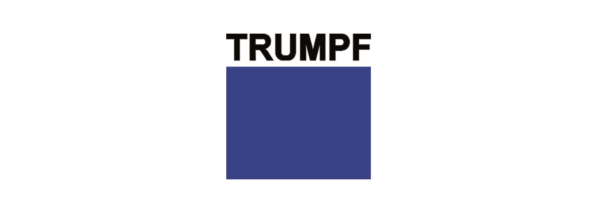 Trumpf B.jpg