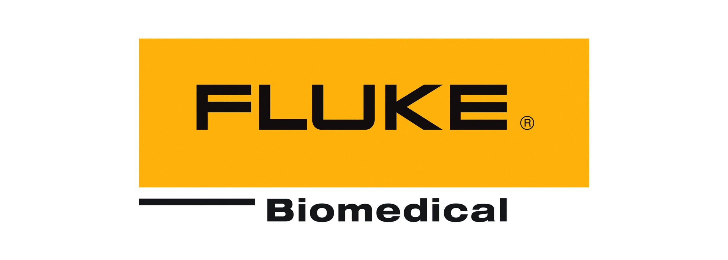 FLUKE.jpg
