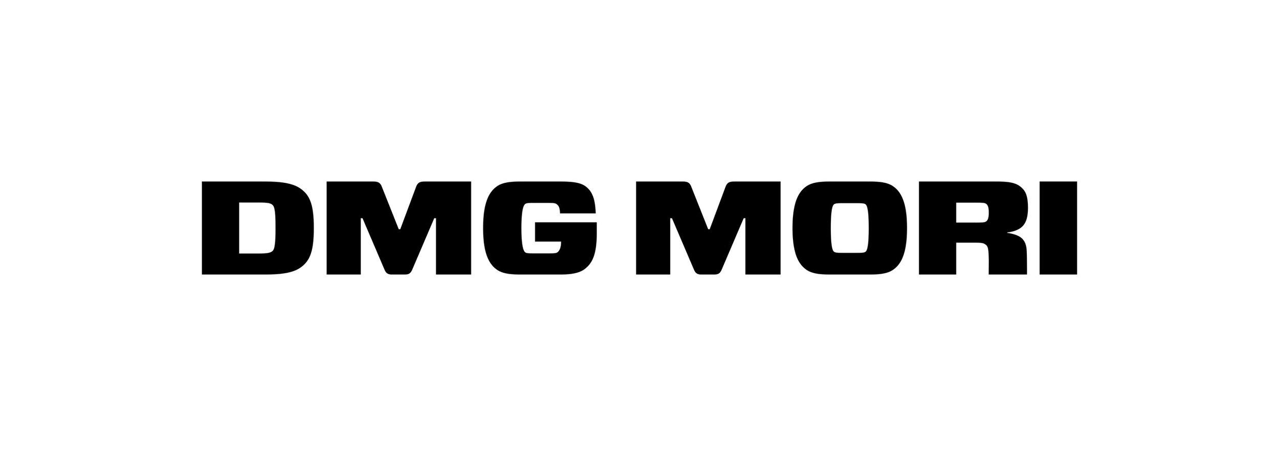 DMG Mori.jpg