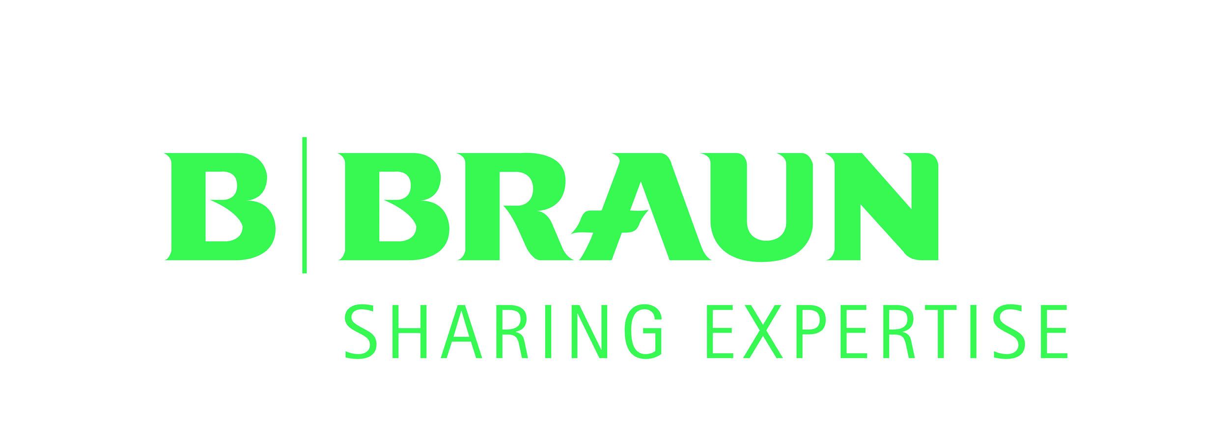 B Braun.jpg