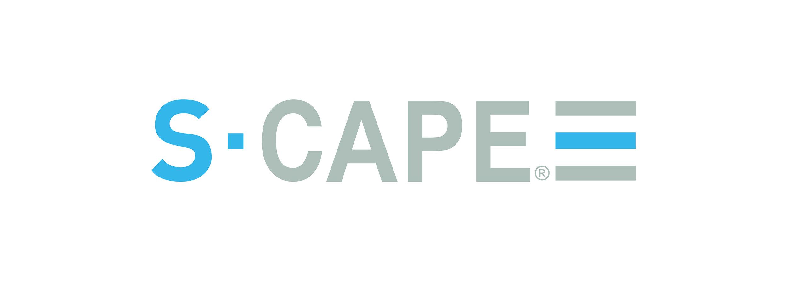 S CAPE.jpg