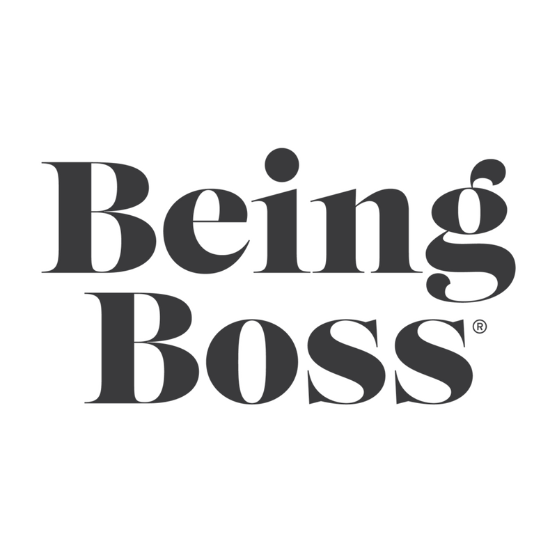 Being Boss.png