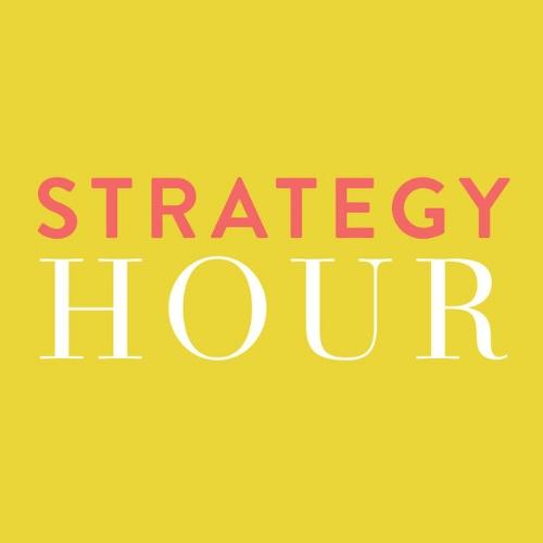 strategy hour.jpg
