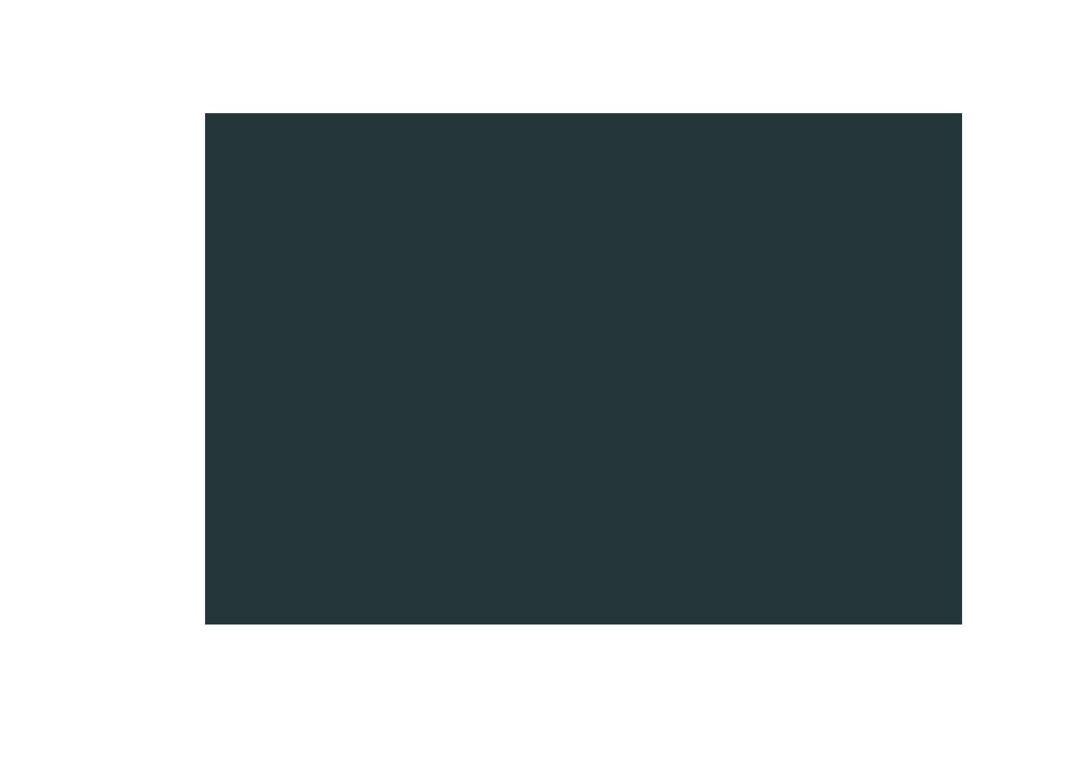 profitplanner-logo01.png