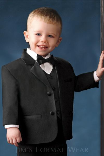 tuxedo boy.jpg