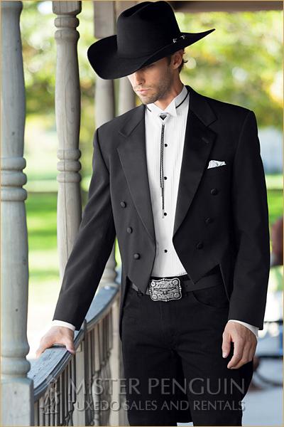 tuxedo western.jpg
