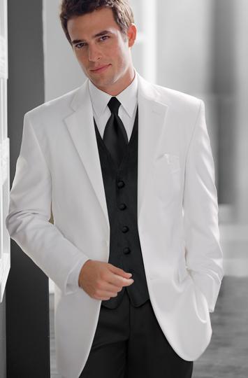 tuxedo dinner jacket white.png