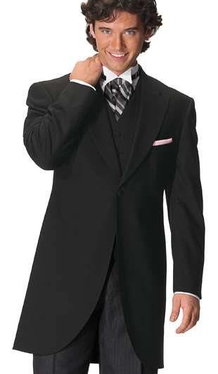 tuxedo morning suit.png