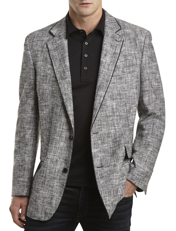 grey spring jacket.jpg