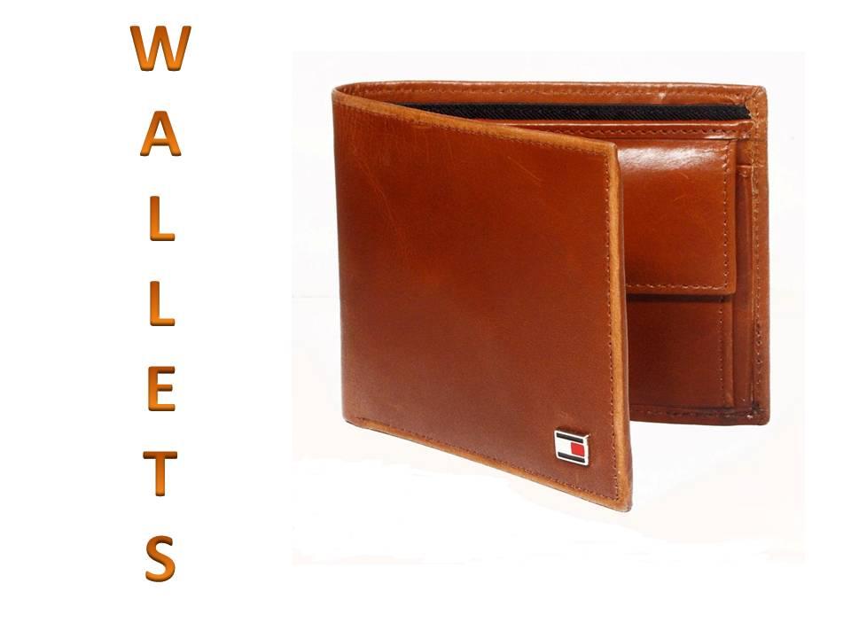 wallets1.jpg