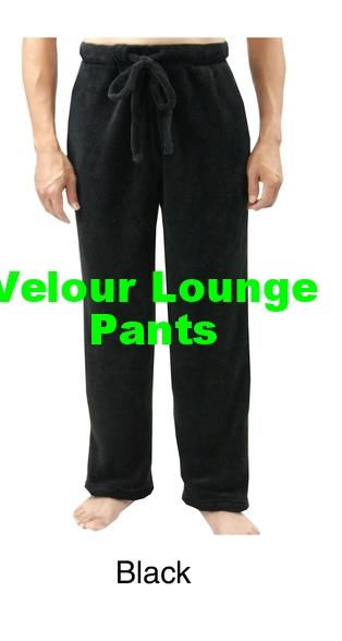 loung pant black only.jpg