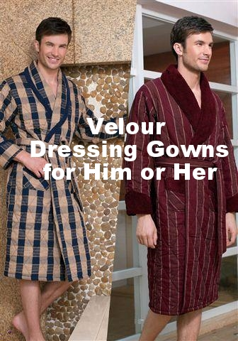 dressing gowns.jpg