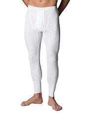 long underwear.jpg