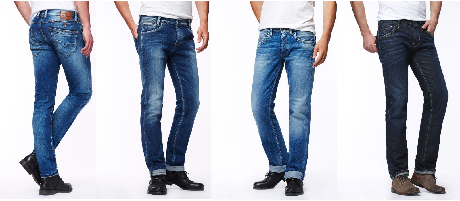 black and blue jeans.jpg