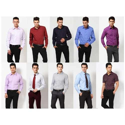 formal-shirt-trouser-combinations.jpg